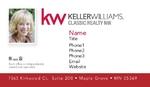 KW-BC-ClassicNW Maple Grove-1006P