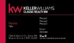 KW-BC-ClassicNW Maple Grove-1004T