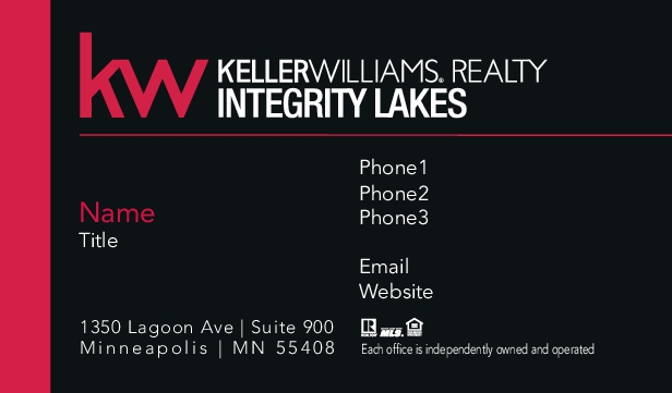 18pt business cards kw bc minneapolis uptown 1004t colourmoves