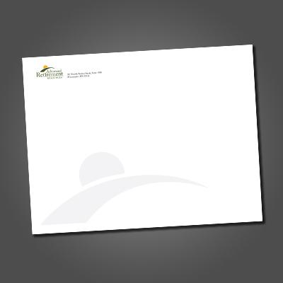 10x13 Envelope