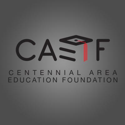 CAEF Marketing