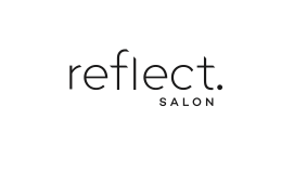 Reflect Gift Card Holder