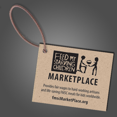FMSC Marketplace Tags Reprint