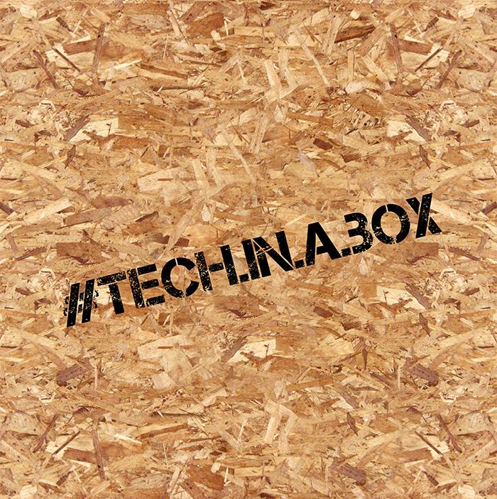 Tech In A Box