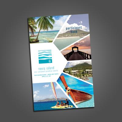 BostSci Nevis Booklet