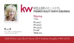 KW-BC-PremierVadnais-1006P