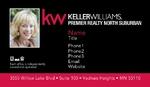 KW-BC-PremierVadnais-1005P