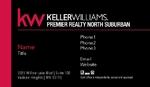 KW-BC-PremierVadnais-1004T