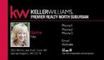 KW-BC-PremierVadnais-1004P