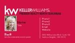 KW-BC-PremierVadnais-1003P