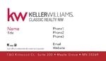 KW-BC-ClassicNW Maple Grove-1006T
