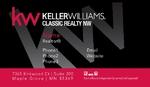 KW-BC-ClassicNW Maple Grove-1000T