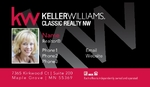 KW-BC-ClassicNW Maple Grove-1000P