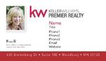 KW-BC-Woodbury-1006P
