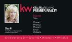 KW-BC-Woodbury-1005P