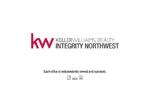 KW_IntegrityNW-MGrove_5003