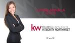 KW_IntegrityNW-MGrove_5004logoLite