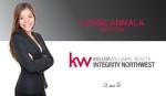KW_IntegrityNW-MGrove_5004-plain
