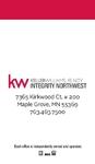 KW_IntegrityNW-MGrove_5005V