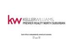 KW_PremierNS-Vadnais_5003