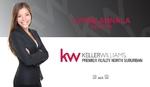 KW_PremierNS-Vadnais_5004logoLite