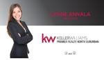 KW_PremierNS-Vadnais_5004-plain