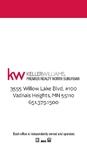 KW_PremierNS-Vadnais_5005V