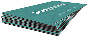 BioAg Premium BC