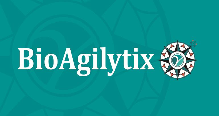 BioAgilitix