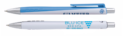 Blu Ice Med Spa Pens