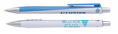 Blu Ice Med Spa Pens