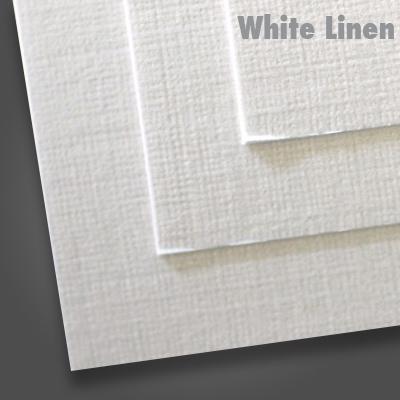 Linen BC