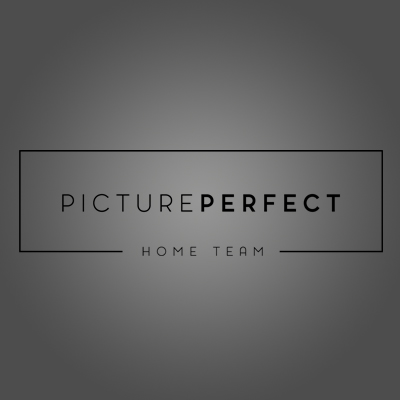 Picture Perfect Open House