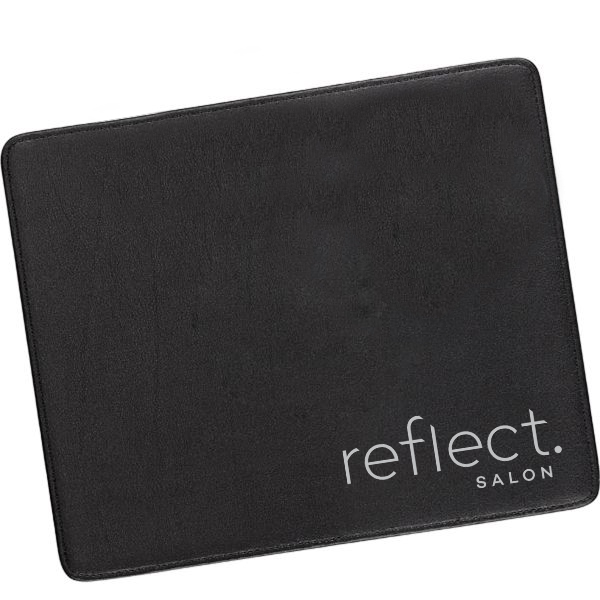 Reflect Leather Signing Pads