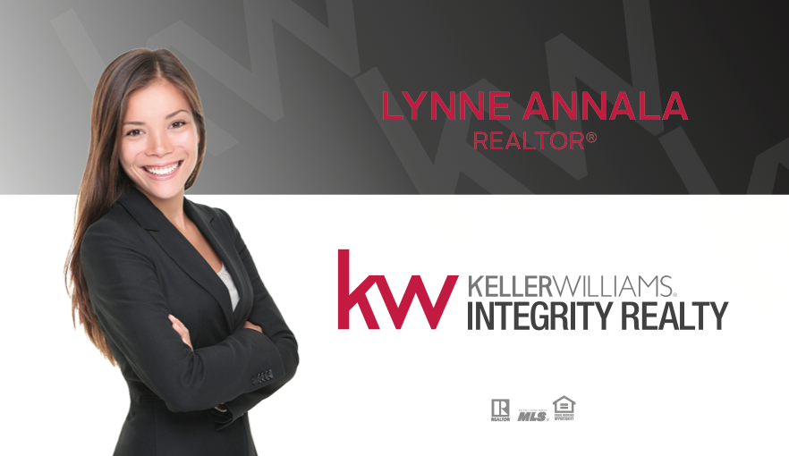 KW Integrity Eagan
