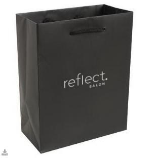 Reflect salon 8