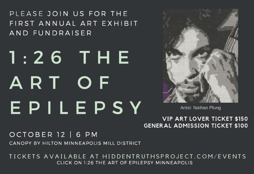 Art of Epilepsy PC