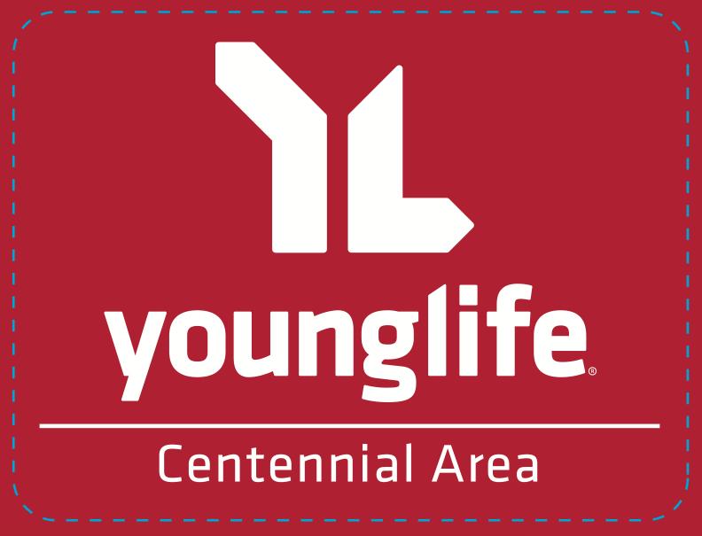 Centennial Young Life