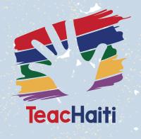 TeacHaiti Student Sponsor Mailer