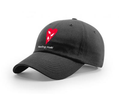 HH hats