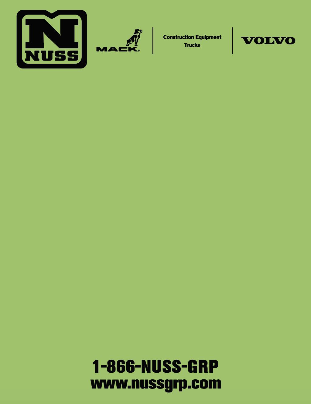 Nuss AstroBrite Notepads