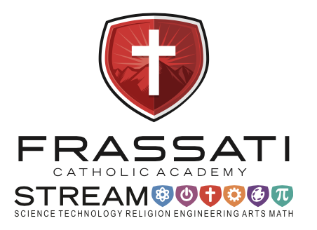Frassati Church SPX/SML letter