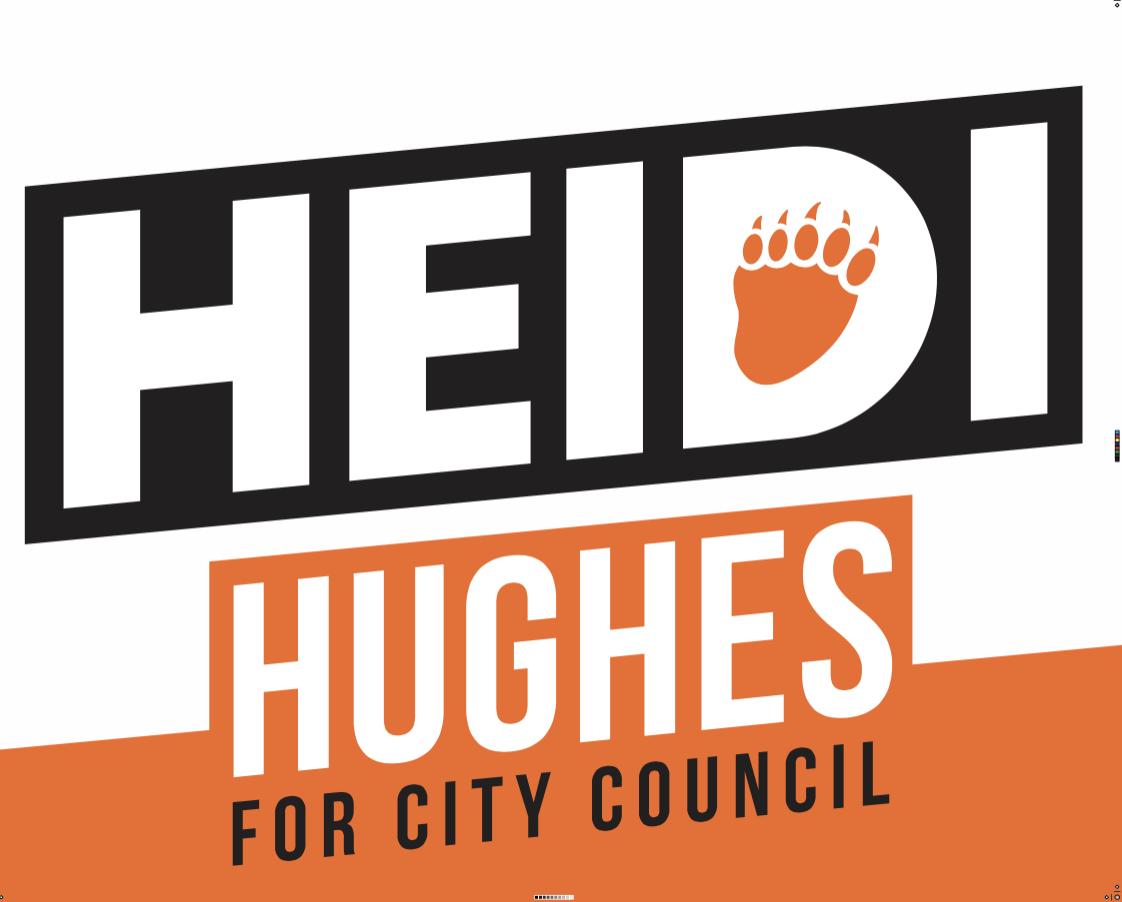 HeidiHughes 4x5 banner