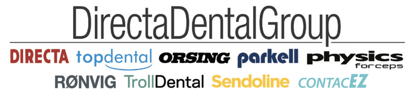 Directa Dental Inserts