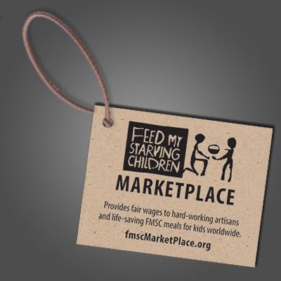 FMSC Marketplace Tags Reprint