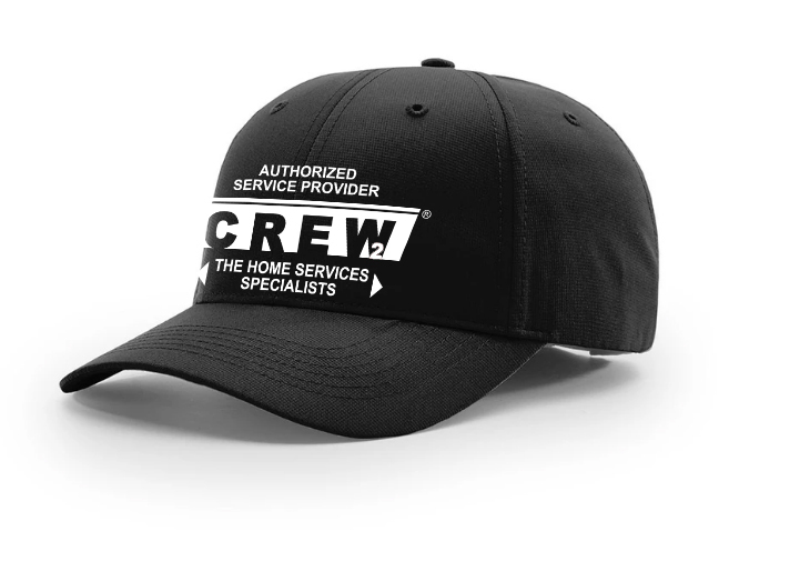 Crew 2 Active Performance Hat