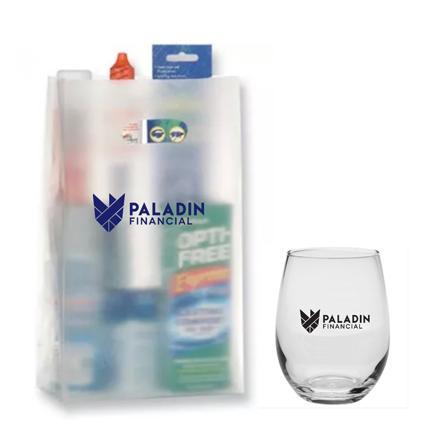 Paladin Financial-7Vines